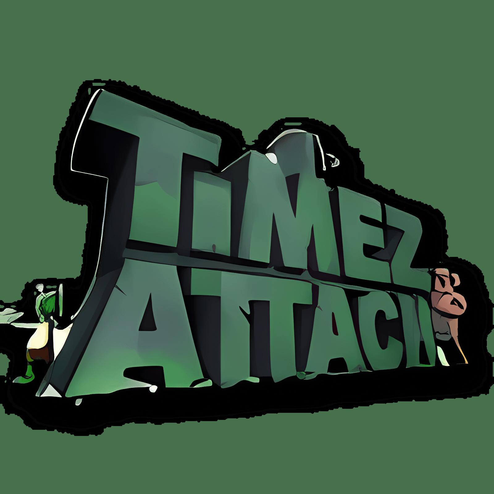 Timez Attack