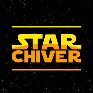STARchiver