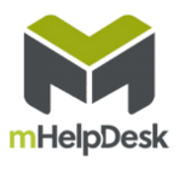 mHelpDesk