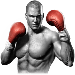 Real Boxing 1.0.2