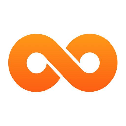 Twoo Premium - Meet new people