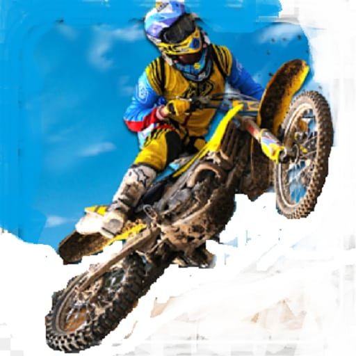 Bike Riding xtreme stunts 3d