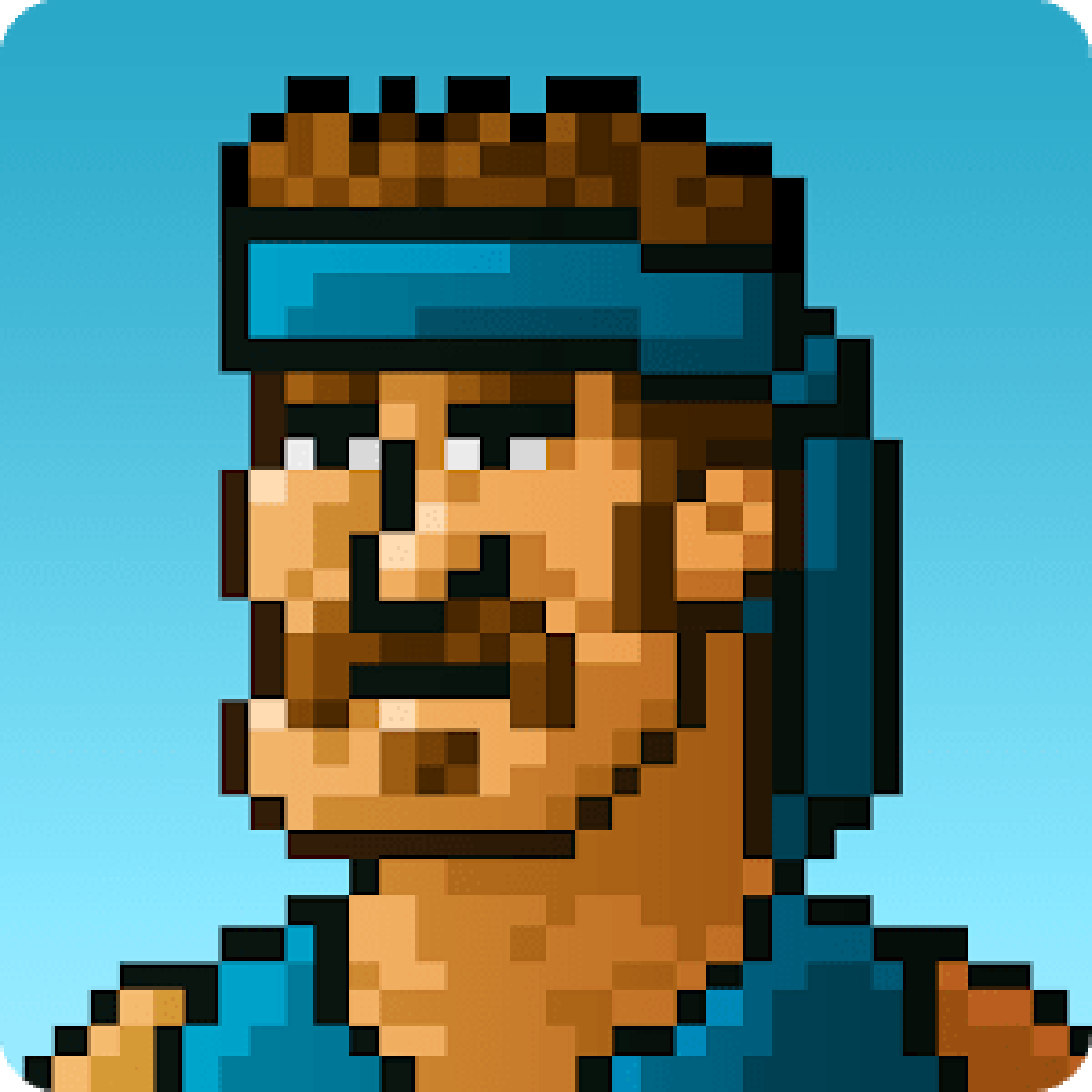 Kickass Commandos 1.1.6