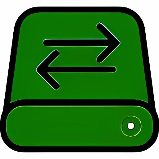 pfDataExtractor 3.0