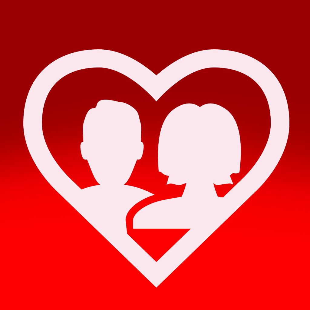 DoULike Dating App. Chatea y queda fácilmente con singles de tu zona 1.3.3