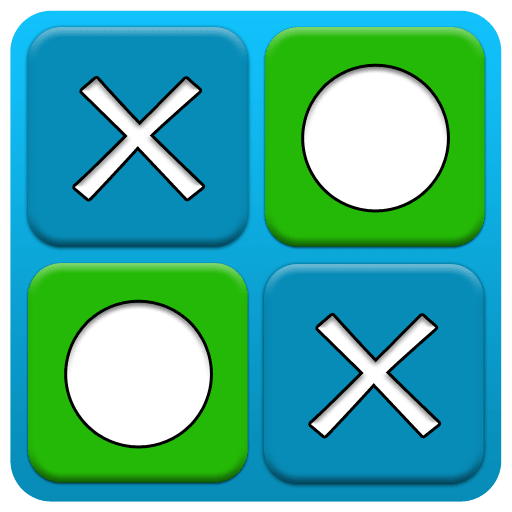 Lupo Puzzle 1.1