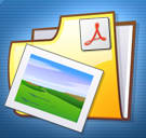 PDF Image Extraction Wizard 3.5