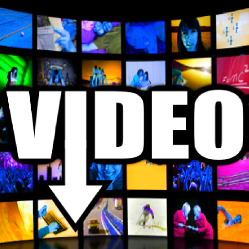 HD Video downloader free