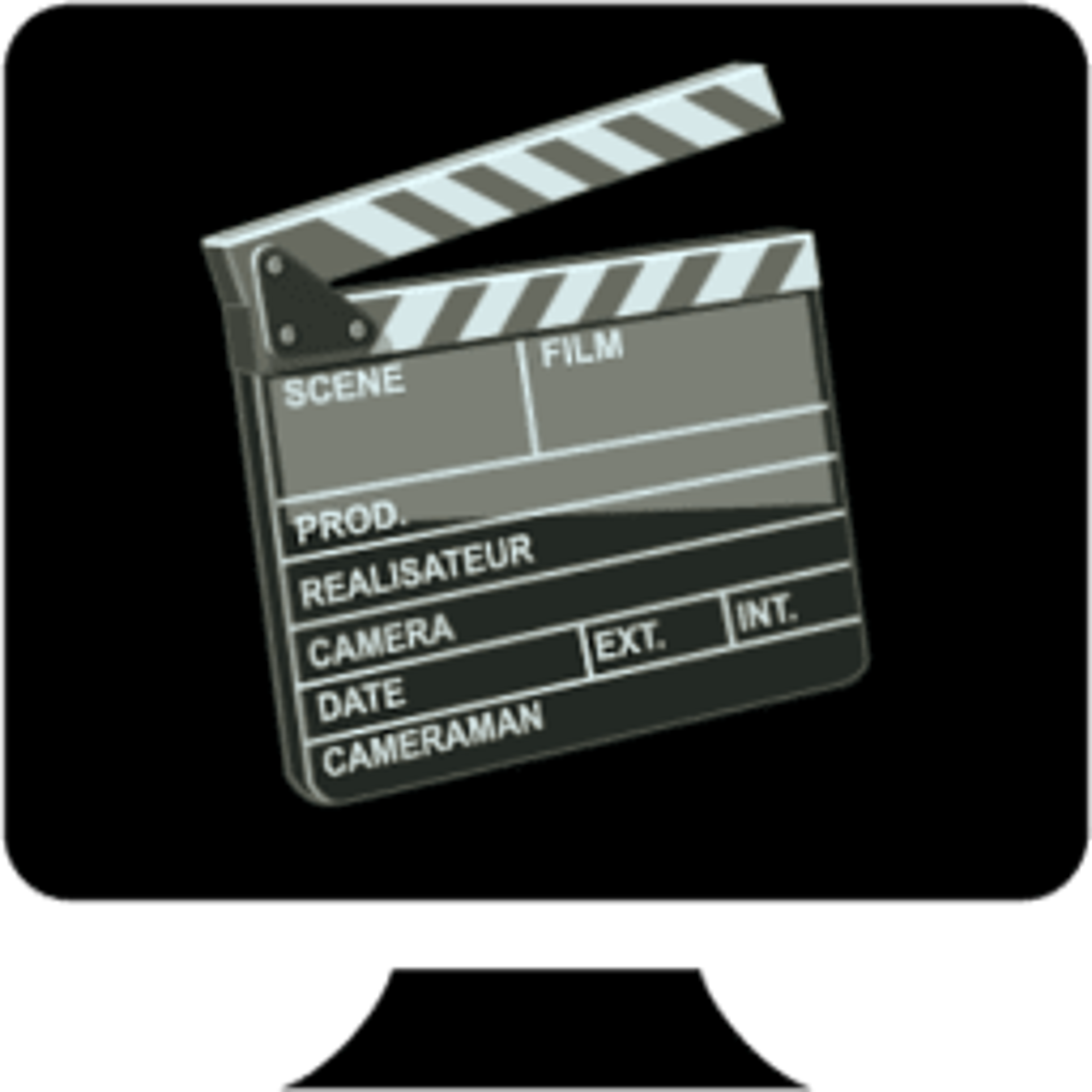 TrailerTime 5.1.2