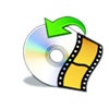 ImTOO AVI to DVD Converter 6.0.6.0223