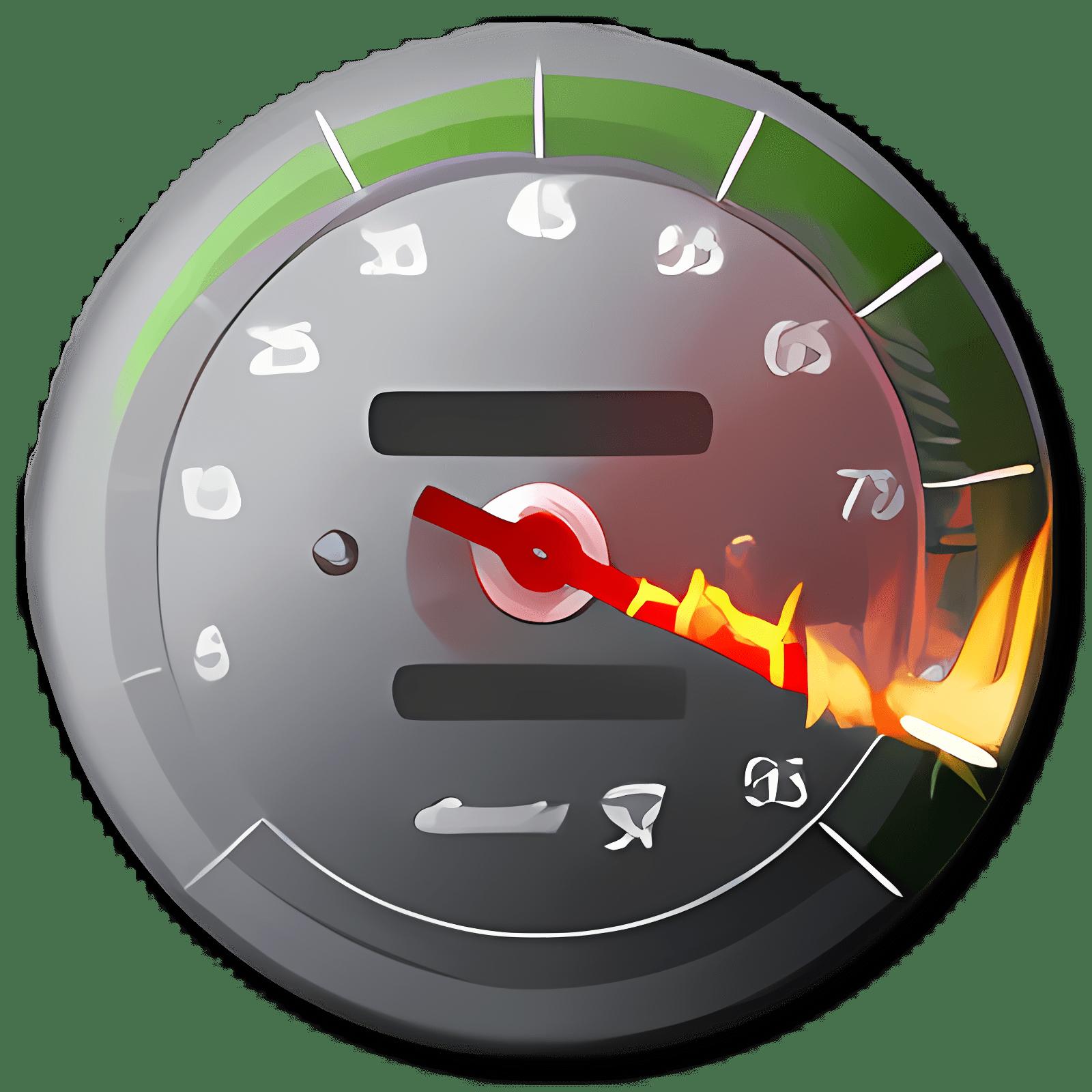 eBoostr 4.5 Build 554