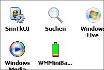 WMMiniBattery