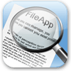 FileApp (Documents & Files Reader) 2.5.3
