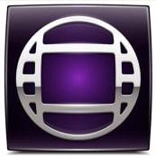 Avid Media Composer | First 1