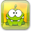 Cut the Rope HD 2.3.1