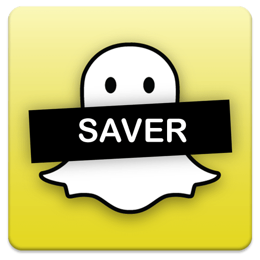 Snapsave for Snapchat 2.4