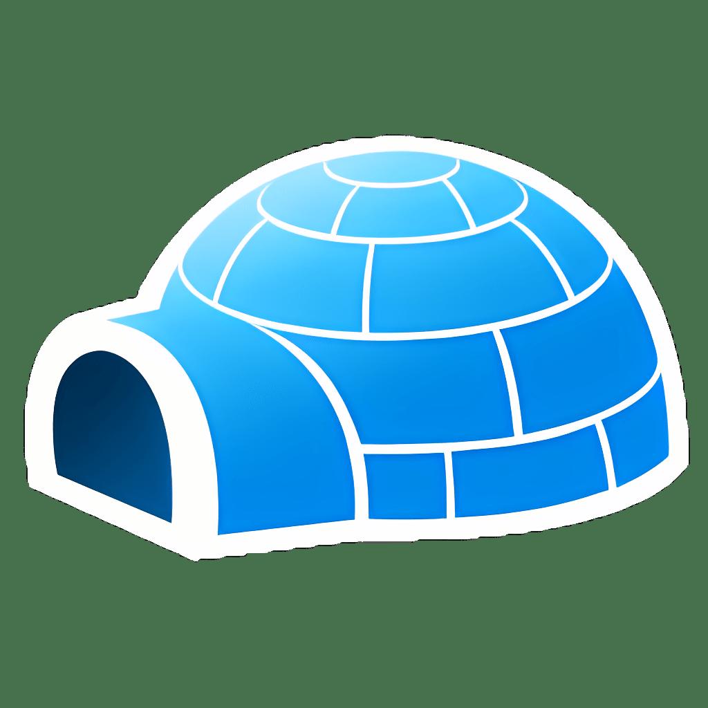 iClooPlayer 1.0.2.22