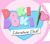 Download Doki Doki Literature Club! Install Latest App downloader