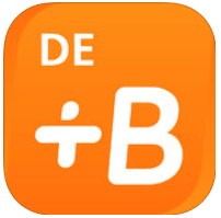 Aprender alemán con Babbel (Learn German with Babbel) 4.1.0
