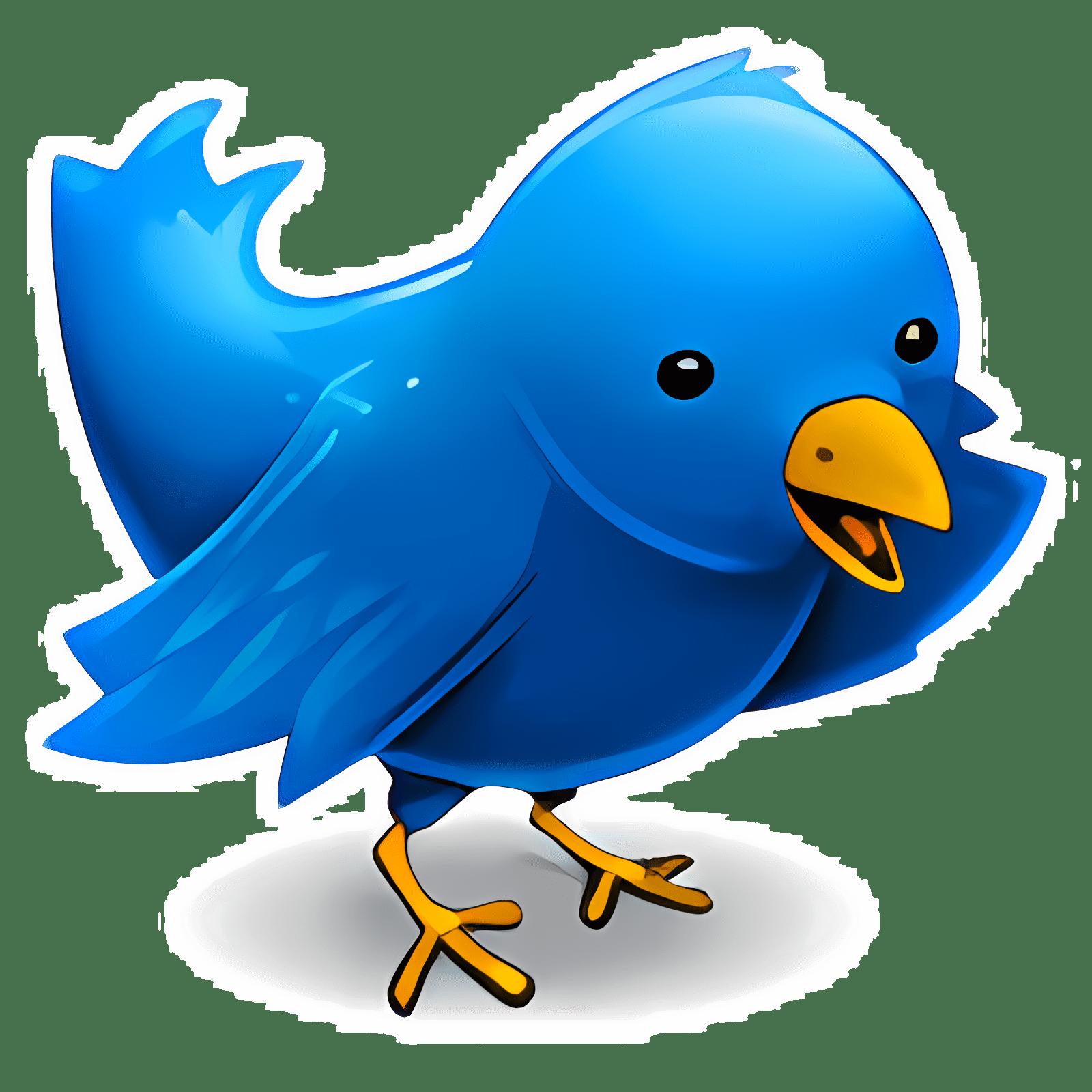 Twitterrific 4.5.1
