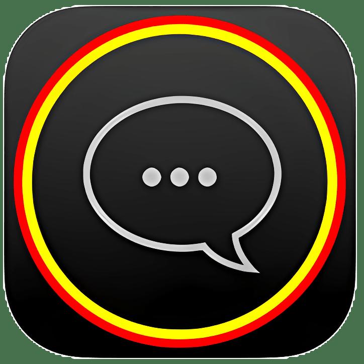 Silent Text 2 2.0.1
