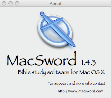 E Sword Amplified Bible Download Free
