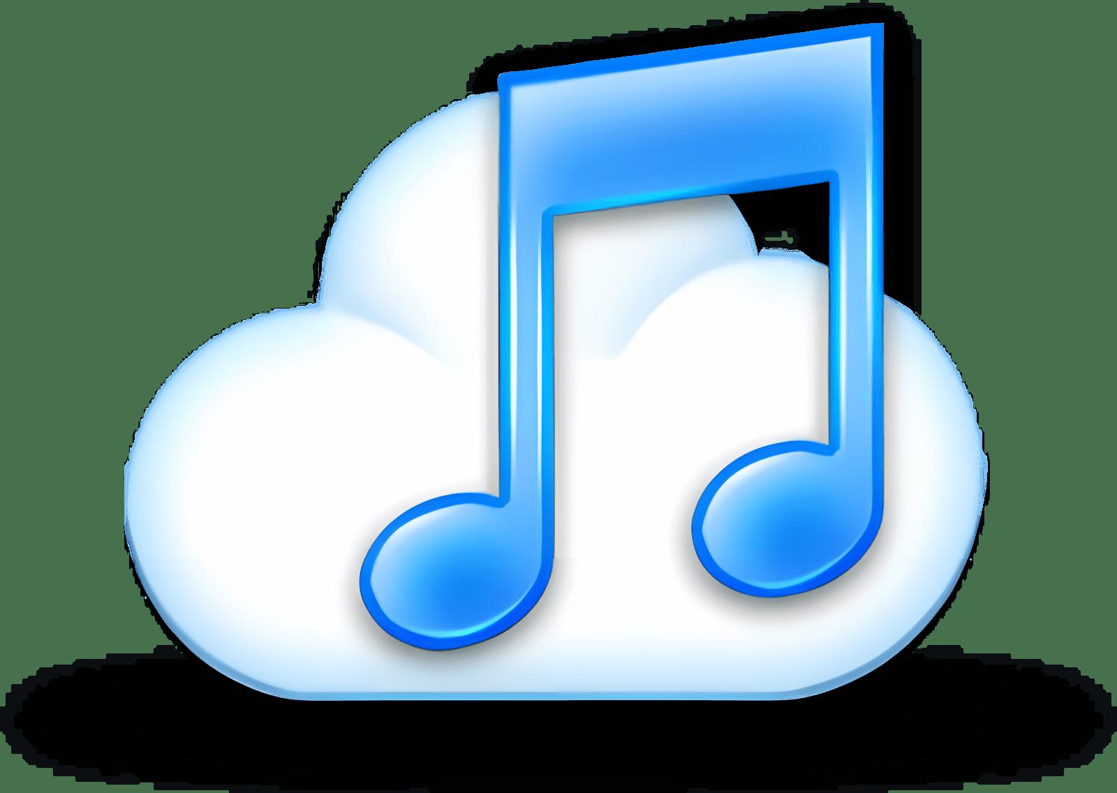 CloudTune 1.6