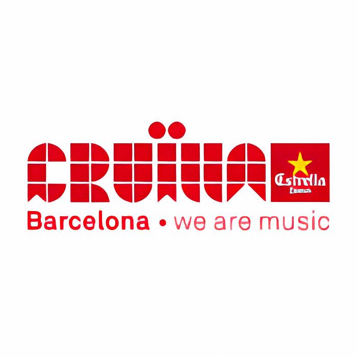 Festival Cruïlla Barcelona 1.0