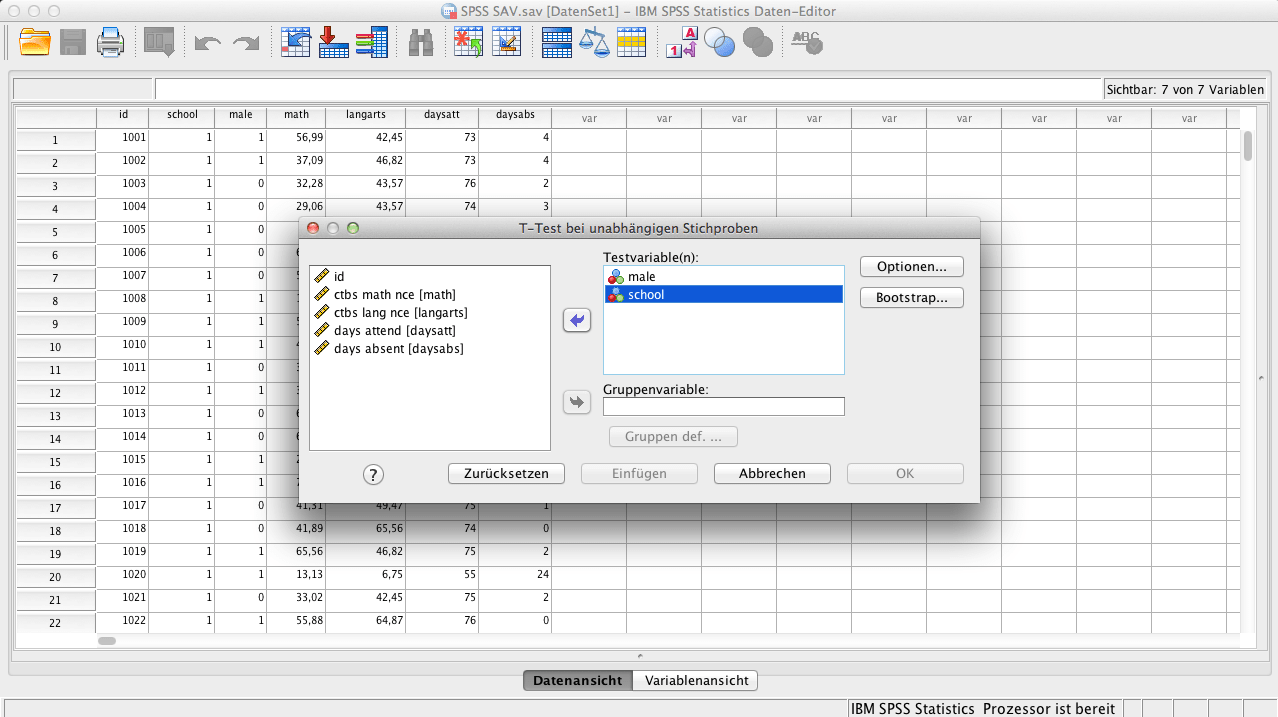 Download Excel 2013 For Mac Free