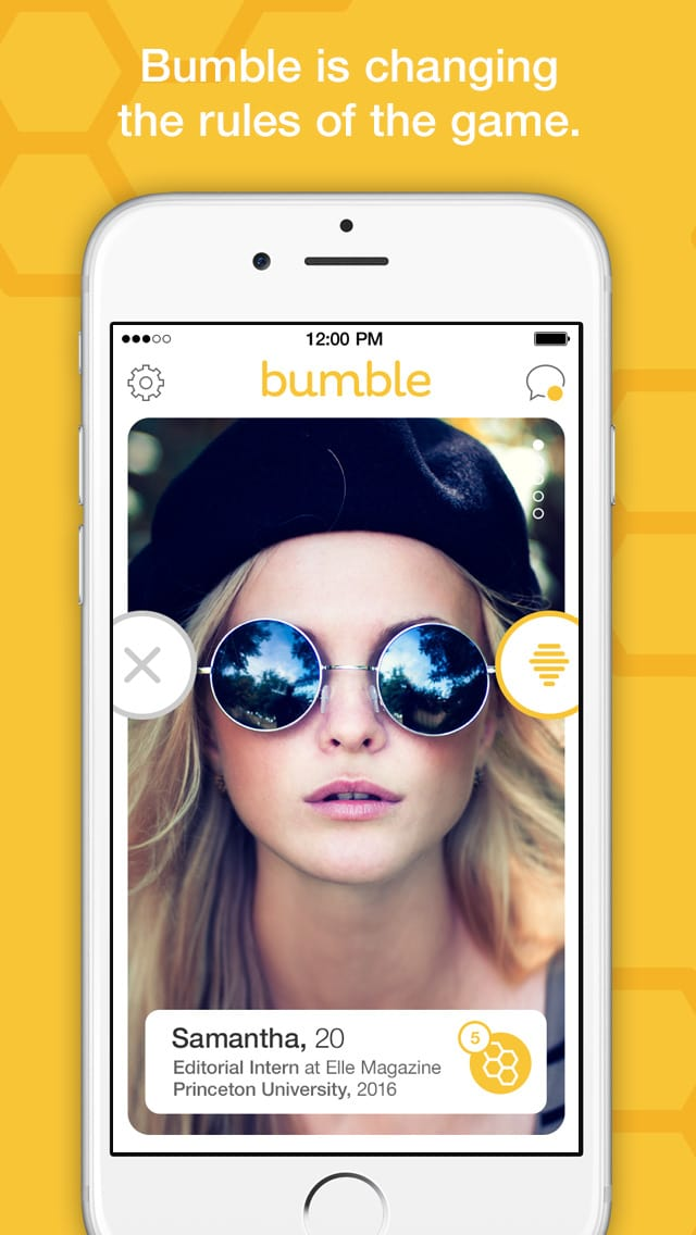 bumble app download