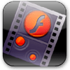 Movavi Flash Converter 2.8.4