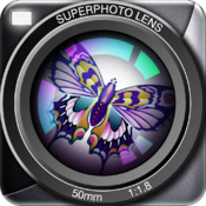 SuperPhoto