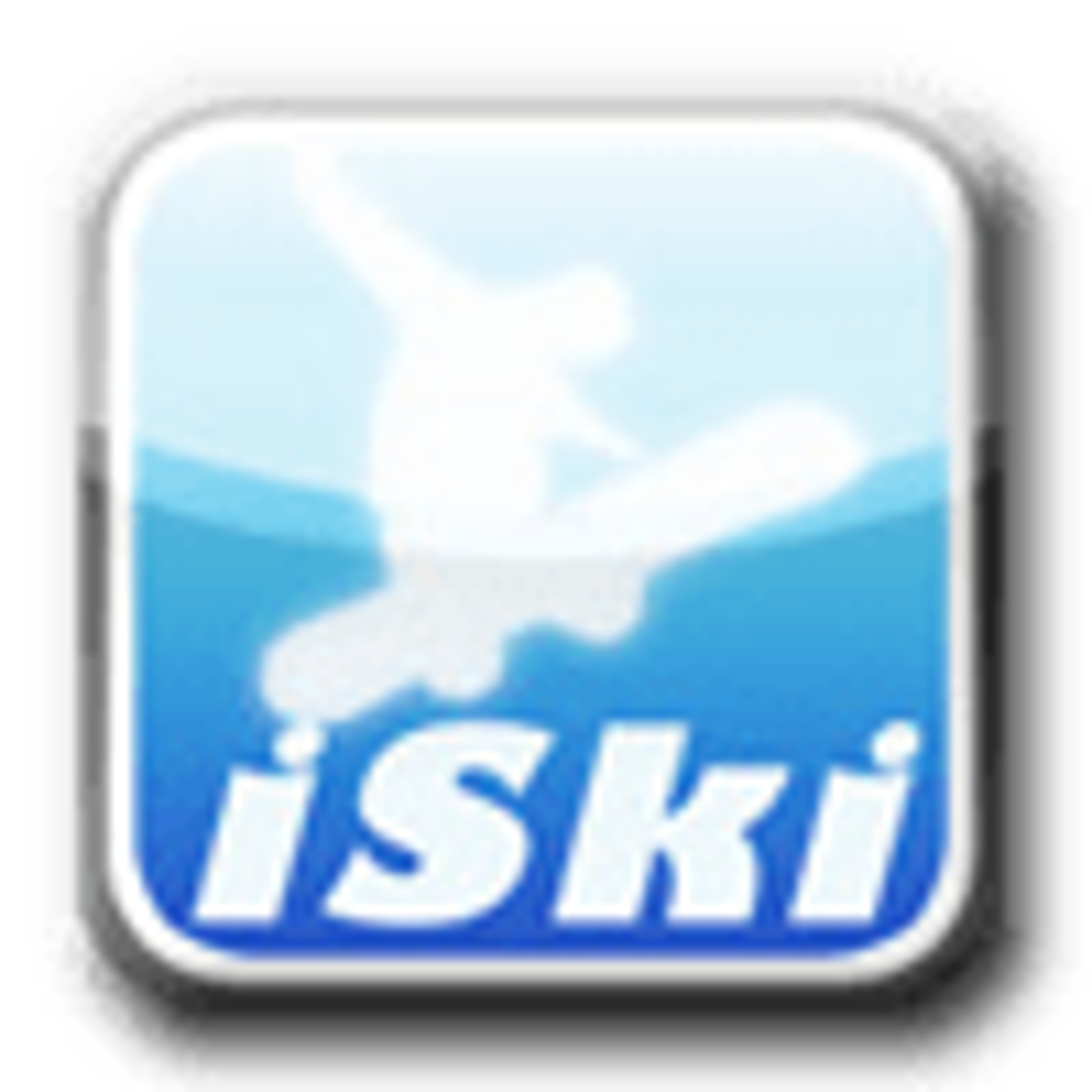 iSki 2008