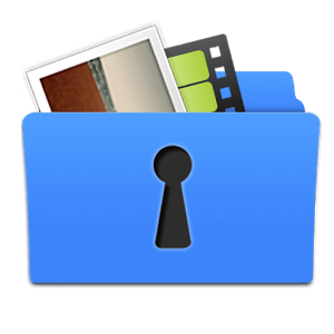 Gallery Vault - Hide Pictures varies-with-device