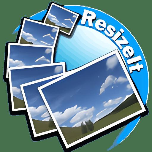 ResizeIt