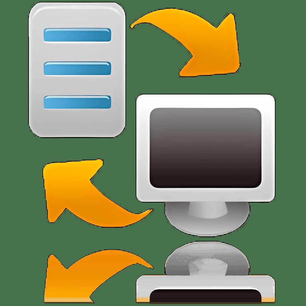zebNet IncrediMail Backup 2012