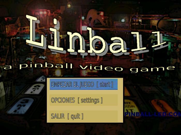 Linball