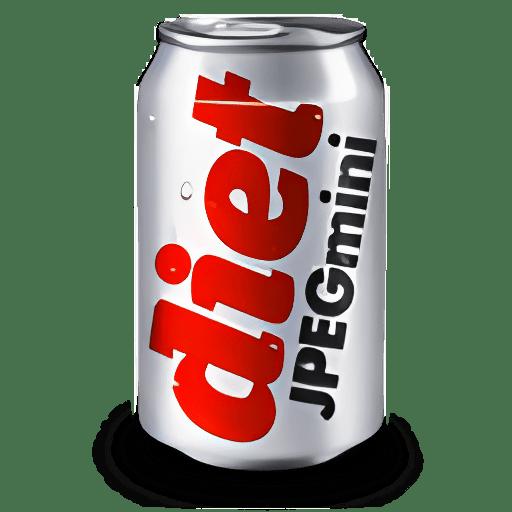 JPEGmini Lite 1.6