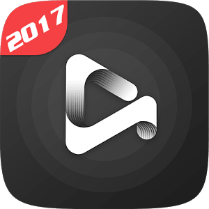 Music Player Master 2017 1.0.3