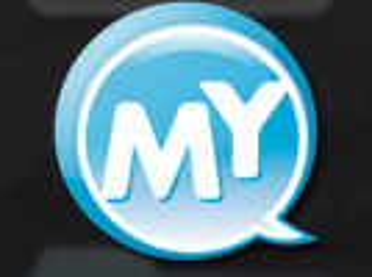 MyBookEditor for Mac