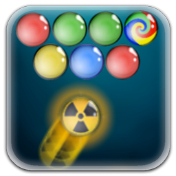 Bubble Shootix 2.1.2