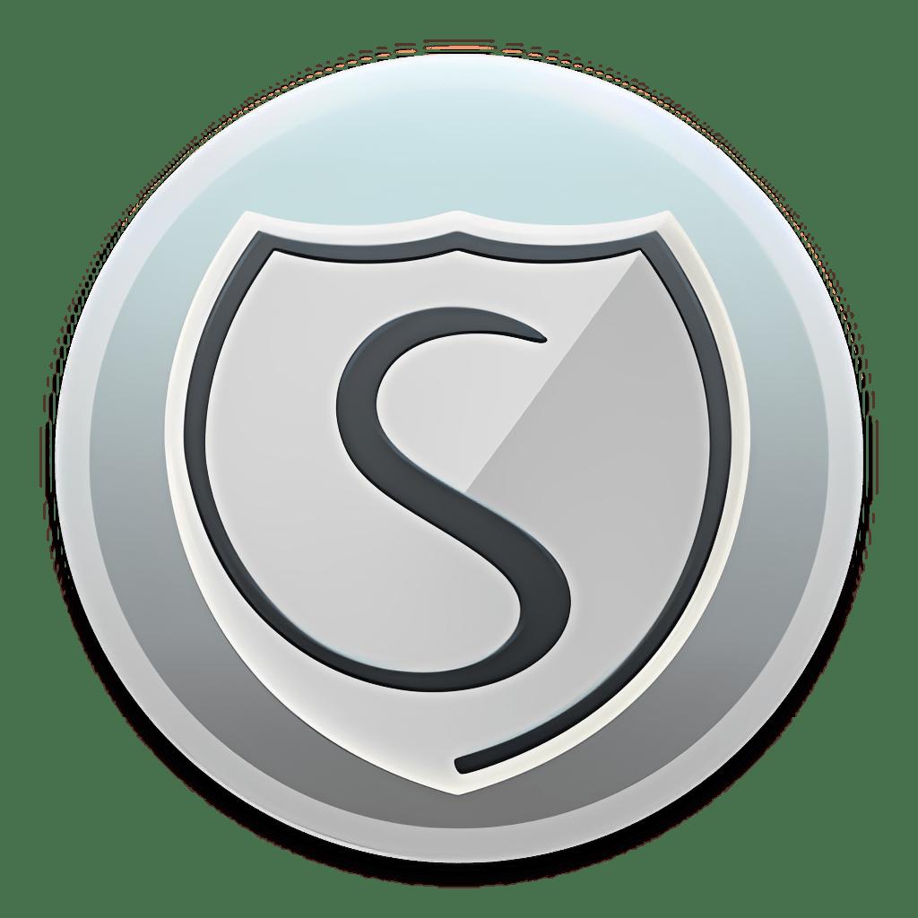 AntiVirus Sentinel Pro  3.2.4