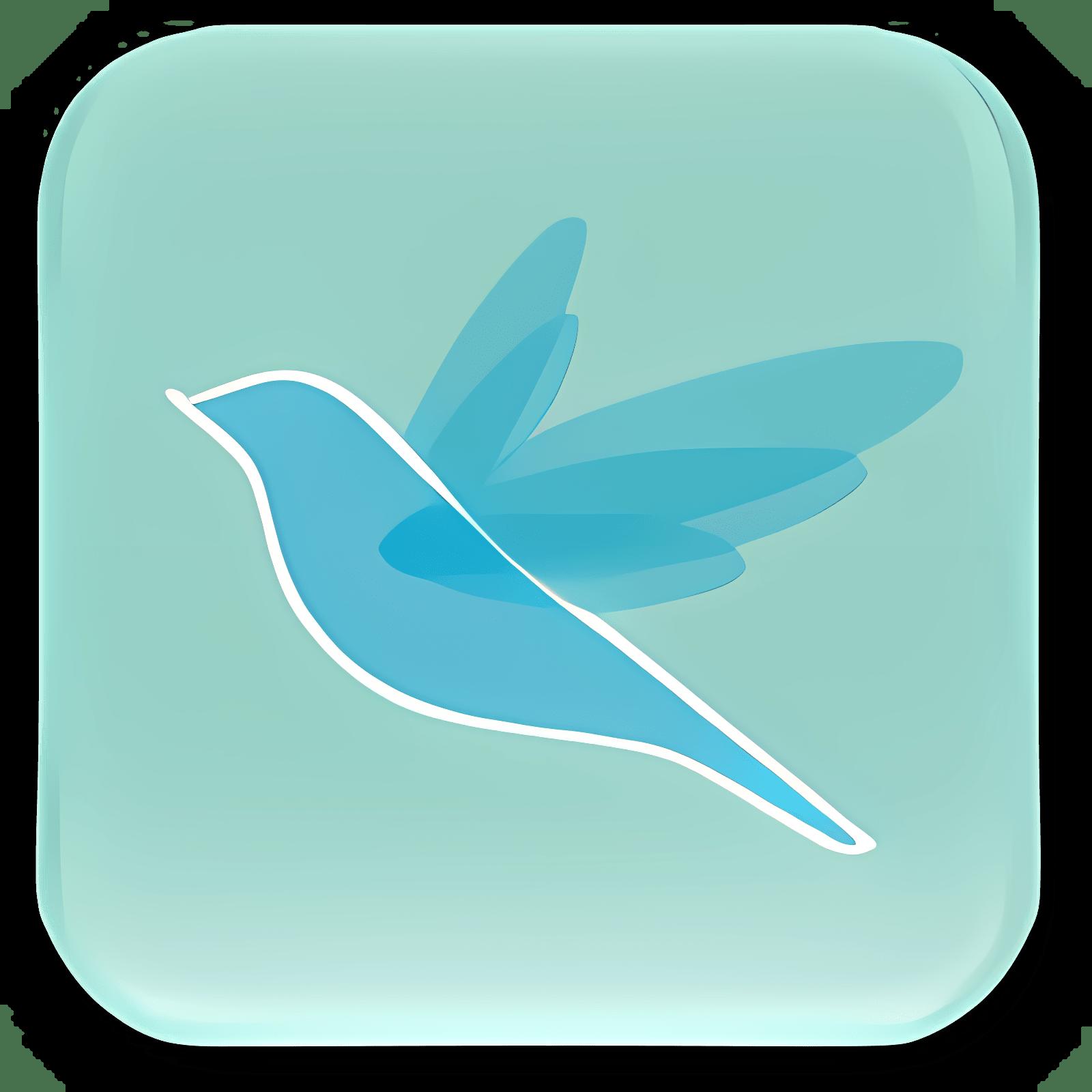 Twitteroo