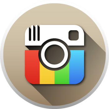 App for Instagram - InstaFeed 2.0.1