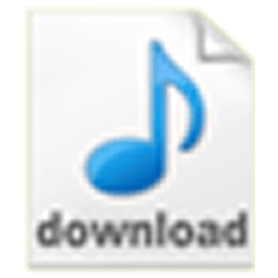 Music Download 1.10