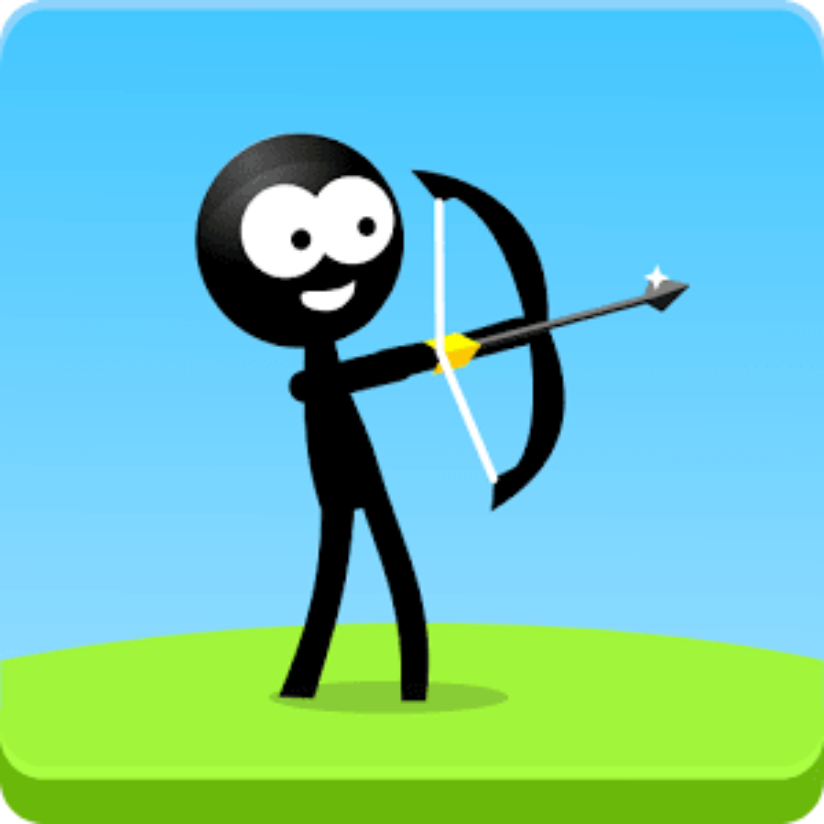 Archery Man (Stickman Game) 1.0.5