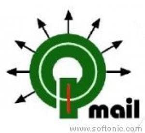 Qmail Analog