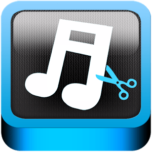 Audio MP3 Cutter Mix Converter