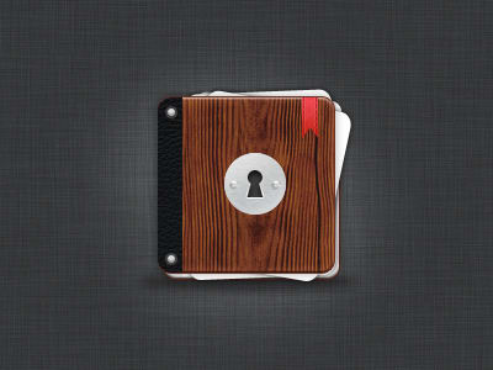 iSecret 2.0.0.0