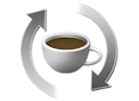 Apple Java for OS X Lion